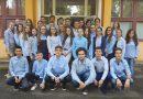 """2.0! Oglinda școlii la final de an – Liceul Teoretic """"Andrei Bârseanu"""""""