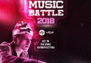 Programul detaliat al concertelor la festivalul mureşean Vibe (G)
