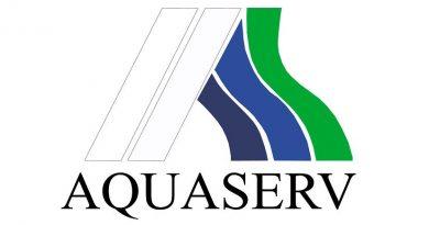 Înşelătorie cu falşi angajaţi Aquaserv +