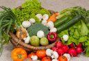 5 lucruri importante ca să consumi legume de calitate