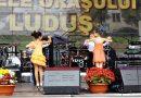 Ce vedete concertează la Zilele orașului Luduș +