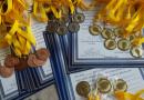 Performanțele ciclului primar al Școlii Gimnaziale Avram Iancu