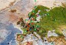Peste 1.200 de joburi pentru români în Europa (G)