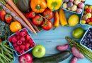Top alimente cu fibre pentru slăbire