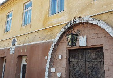 Proprietarul Cramei şi Comardeleana intenţionează achiziţia etajului respectiv a terenului fostului Tehnolemn+