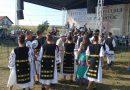 """Miercuri începe festivalul cântecului popular patriotic """"La Oarba şi la Iernut"""""""
