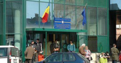 Termen limită pentru înmatricularea autovehiculelor neînmatriculate în România
