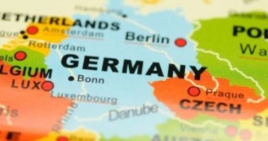 A.J.O.F.M. Mureş organizează selecție              pentru studenții care doresc să lucreze ȋn Germania pe perioada vacanței de vară