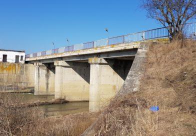 Cât de utilă ar fi ocolirea prin combinat în lipsa podului din oraş