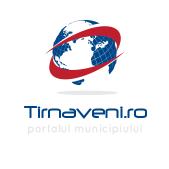 Tirnaveni.ro