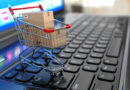 Pandemia a împins vânzătorii în online: 46% dintre retailerii din România au vândut mai mult pe internet