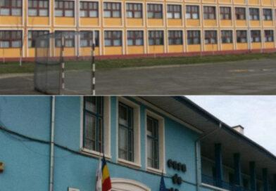 Fonduri norvegiene pentru auditul și reabilitarea energetică ale Casei de Cultura si Liceului Teoretic din Tarnaveni