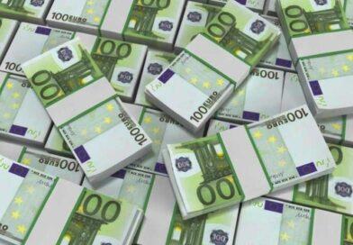 Cum pot tinerii fermieri să obțină fonduri europene de până la 70.000 EURO/fermă