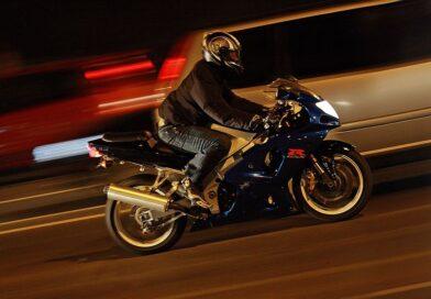 Poliția îi convoacă pe motocicliști la o întrevedere