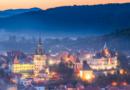 5 destinații din România unde toamna este și mai spectaculoasă