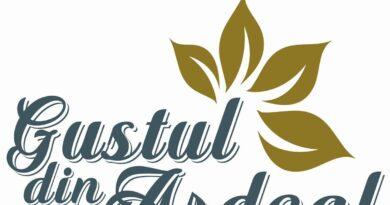 Societatea Gustul din Ardeal angajeaza cu contract de munca MANIPULANT MARFURI și șofer