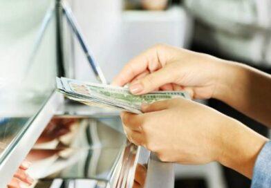 Ce trebuie să știi despre amânarea ratelor la bancă. Atenție la dobânda pentru perioada de suspendare!