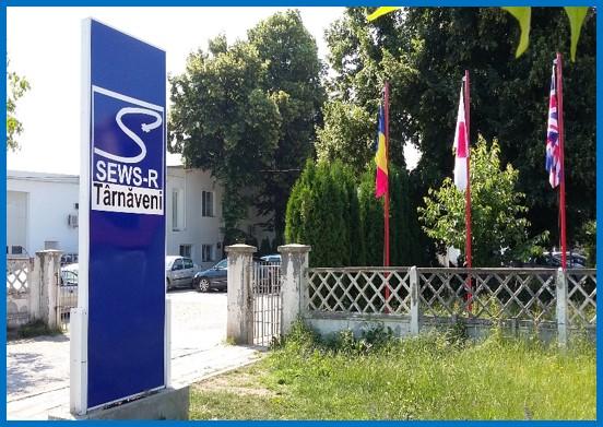 Cel mai mare angajator din Târnăveni își restrânge activitatea
