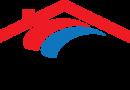 GECSAT S.A. angajează  mecanic de intretinere si operator la linia de productie