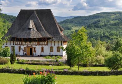 Descoperă Maramureșul autentic: locuri, tradiții și gastronomie locală