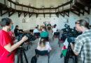 În weekend au loc Zilele Târgumureșene cu program bazat doar pe valorile locale