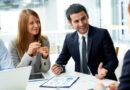 5 moduri de a vă construi afacerea pe nevoile clienților