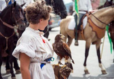 """Festivalul """"Sighișoara Medievală"""" va avea loc în acest weekend"""