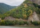 4 destinații din România perfecte de vizitat într-o toamnă blândă