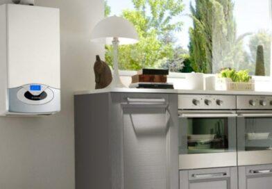Cum sa folosesti centrala termica pentru a reduce consumul de gaze