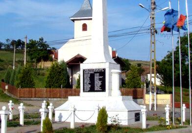 Prima comună din județul Mureș care intră în scenariul roșu